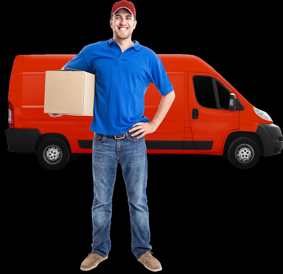 M3 Logisticware® - Software für KEP-Dienstleister